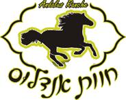 חוות אנדלוס – חוות סוסים, טיולי רכיבה על סוסים, רכיבה טיפולית
