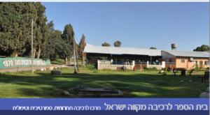 מקווה ישראל