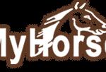 ציוד רכיבה myhorse