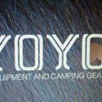 yoyo ציוד רכיבה