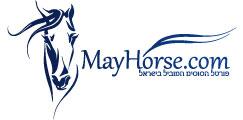 Mayhorse